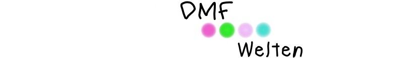 DMF Welten-Logo